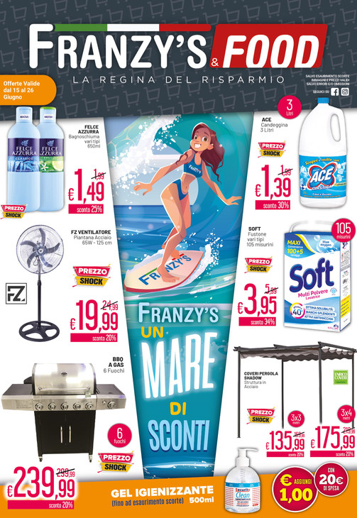 VOLANTINO_GIUGNO 2021_FRANZY'S&FOOD (1)-