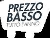 carrellino.png
