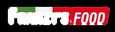logo bianco_Tavola disegno 1.png