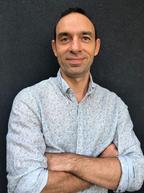 Sébastien chossart