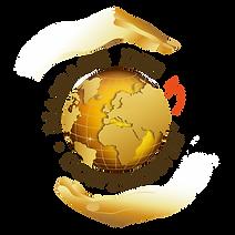 Formations Massage des 5 Continents