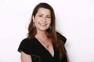 Carole Caudrelier