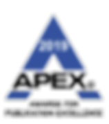 apex19 icon-decal.png