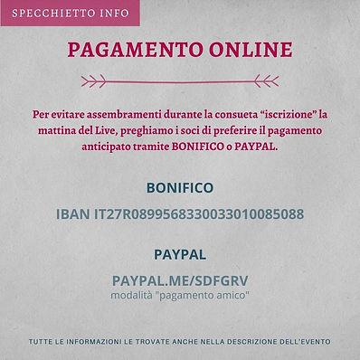 Post IG (9).jpg