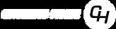 CRUISING_HOME_Logo_12-2019.png