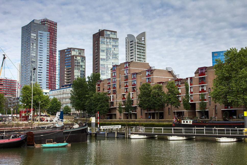 Rotterdam.jpg
