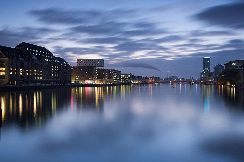 Berlin-Osthafen.jpg