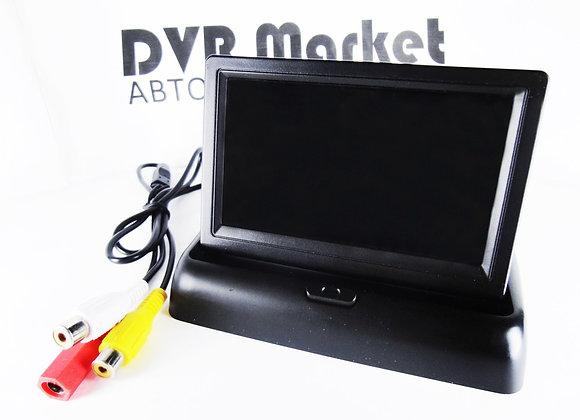 Монитор Best Electronics M450C