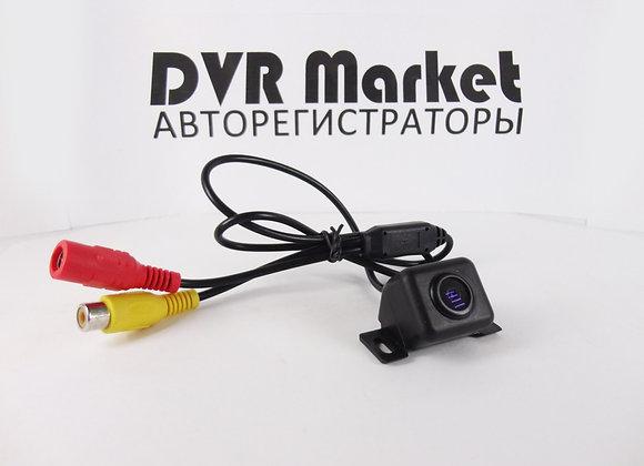 Best Electronics CM-312