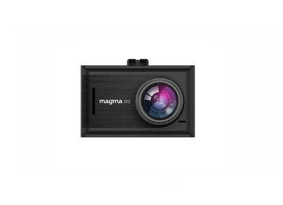 Magma W3