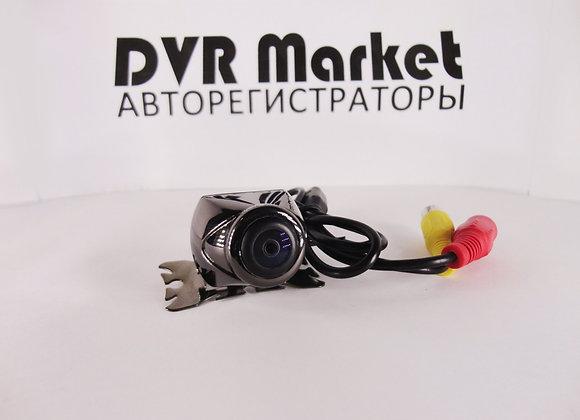 Electronics CM-363