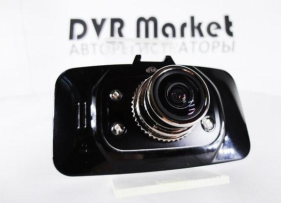 Ritmix AVR-827