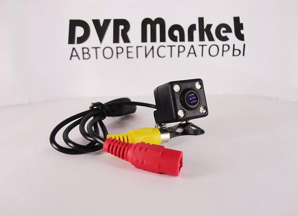 Best Electronics CM-314