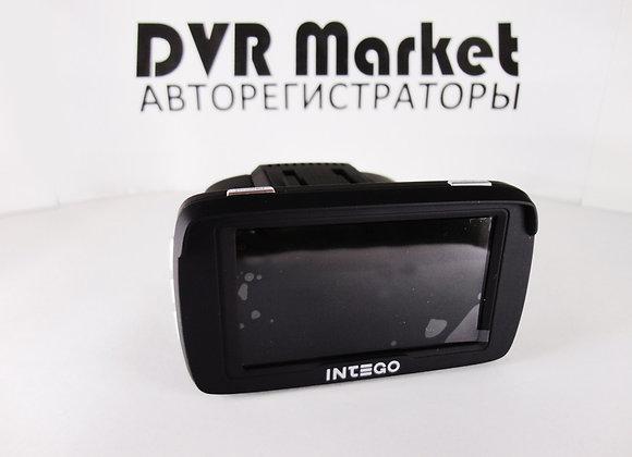Intego VX-610R (2 в 1)