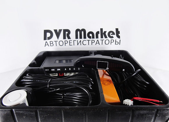 Best Electronics L203