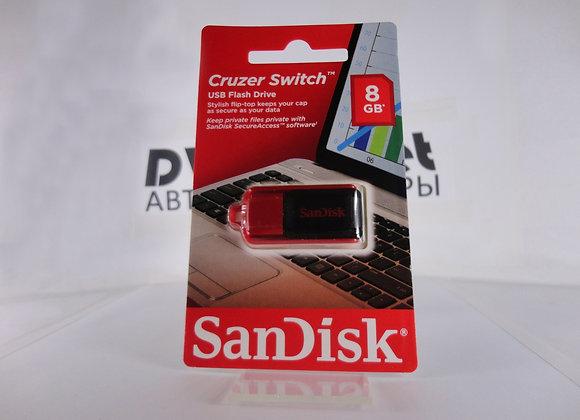 USB 8Gb