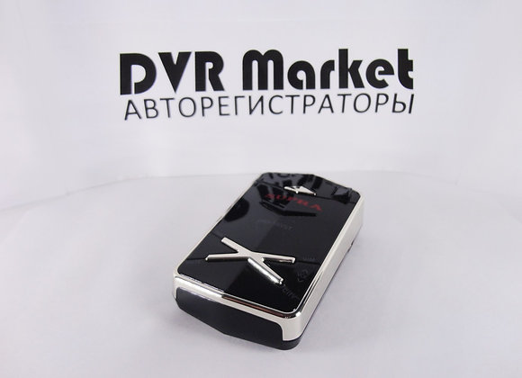 Supra DSR-58VST