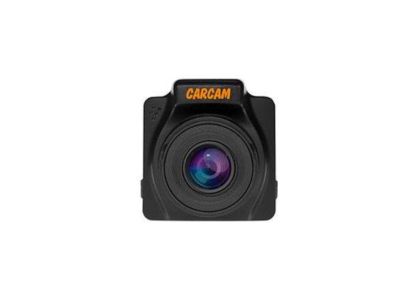 Carcam R2 W-Fi GPS модуль