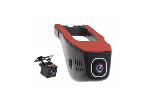 Carcam U8-HD