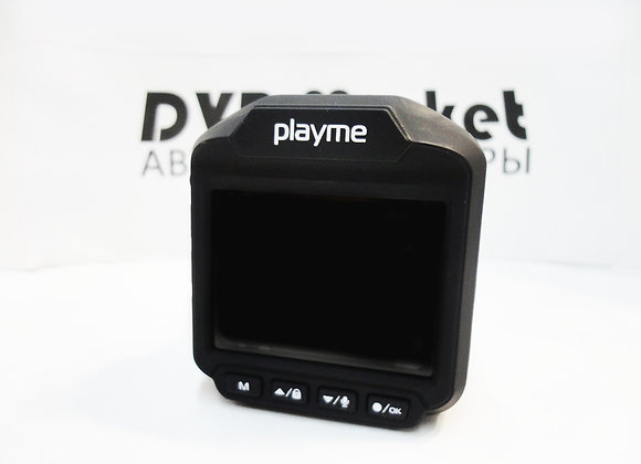 Playme P400