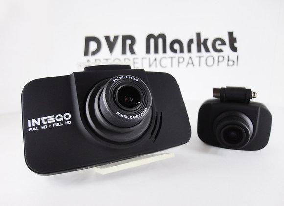 Intego VX-760 Dual