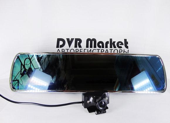 DVR Mirror Curren