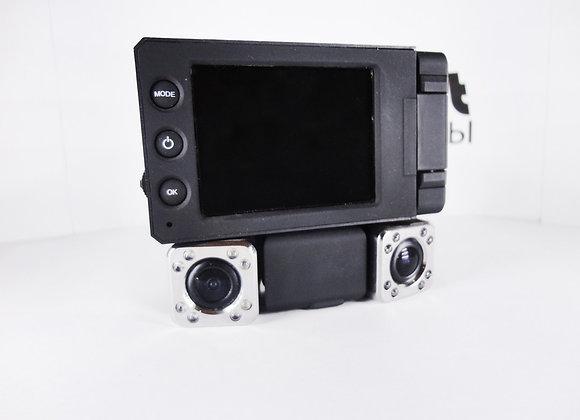 DVR X5000