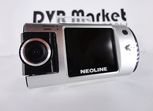 Neoline X4000