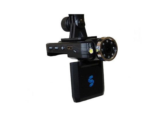 Subini HD206