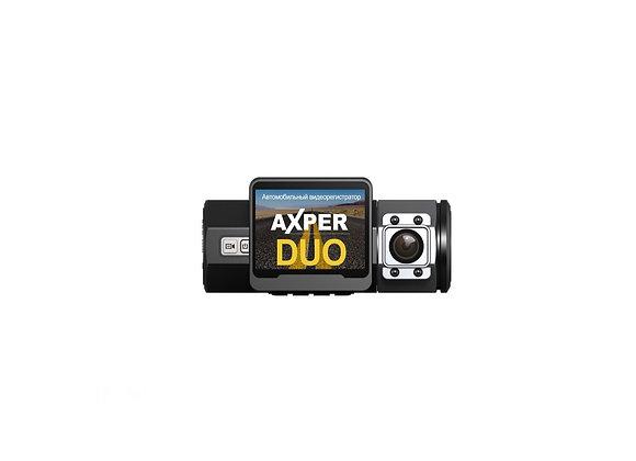 AXPER Duo