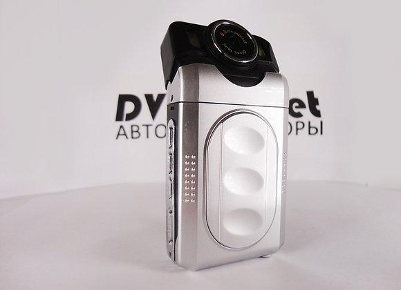 DVR FVG500
