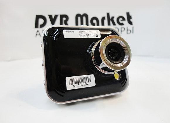 iBang VR-220