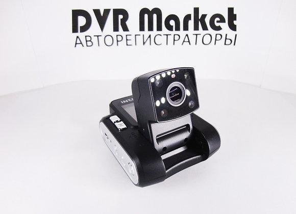 ParkCity HD330