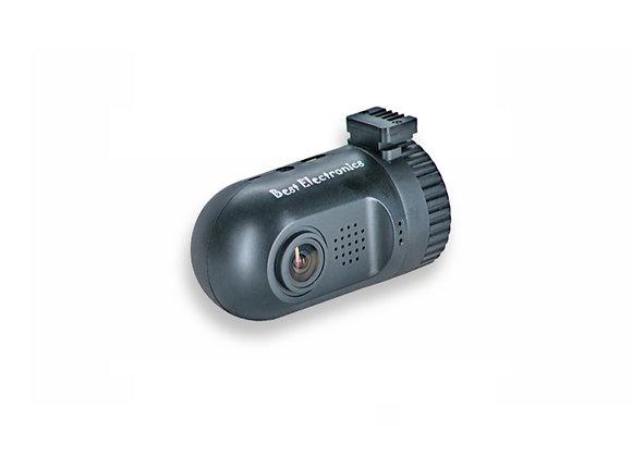 Best Electronics 508 NEW GPS