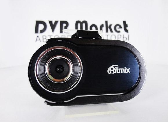 Ritmix AVR-735