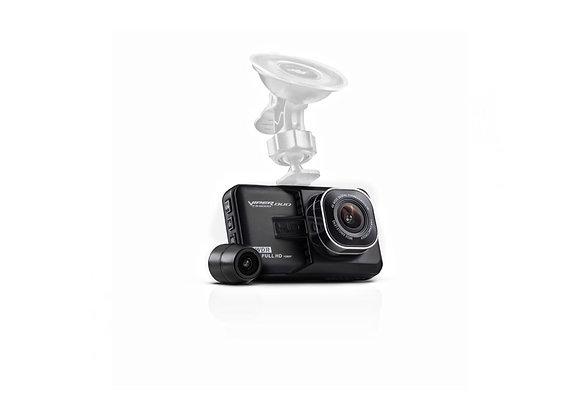 VIPER c3 - 9000 Duo,  2 камеры