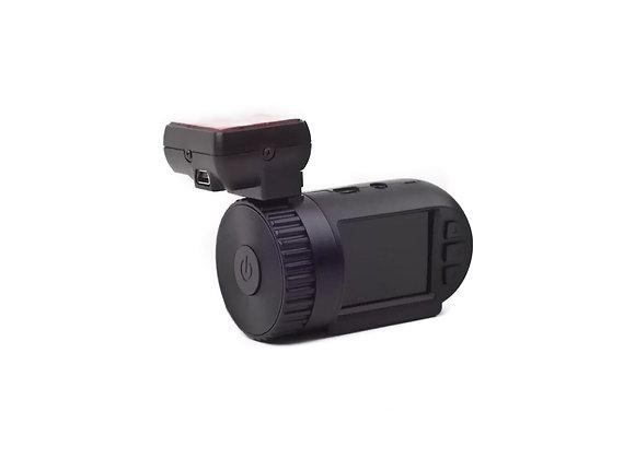 Best Electronics 508 A7 GPS