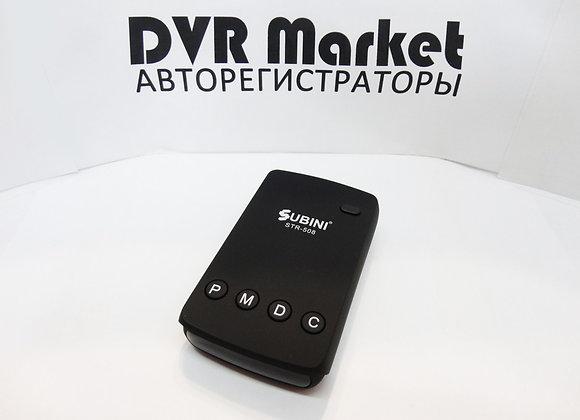 Subini STR-508