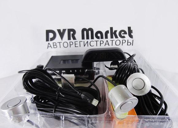 Best Electronics L204