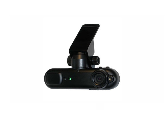 Carcam Q3
