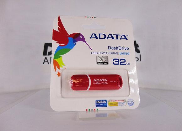 USB 32Gb 3.0