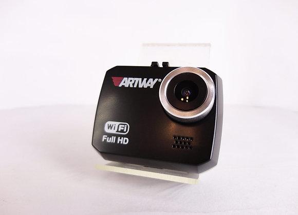 Artway AV-507