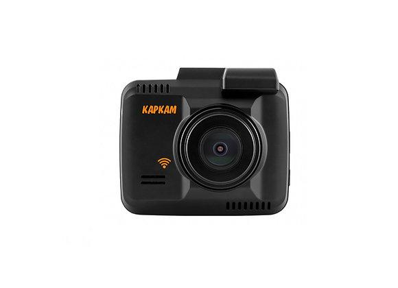 Carcam M5