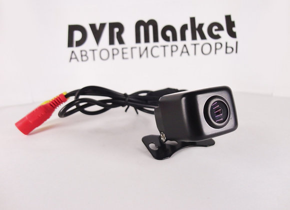Best Electronics CM-361.2