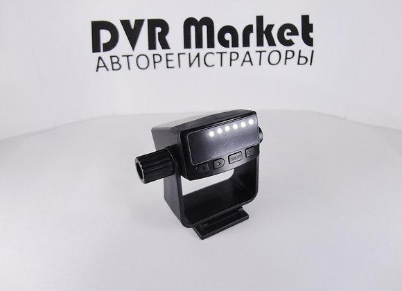 Intego RG-400 (GPS информатор)