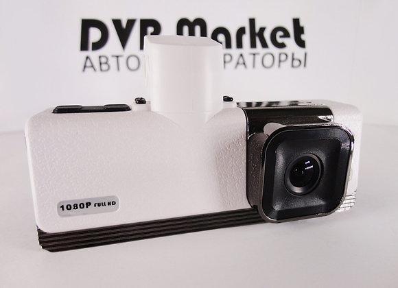 DVR H2000