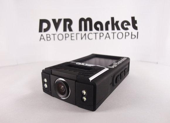 Best Electronics 506