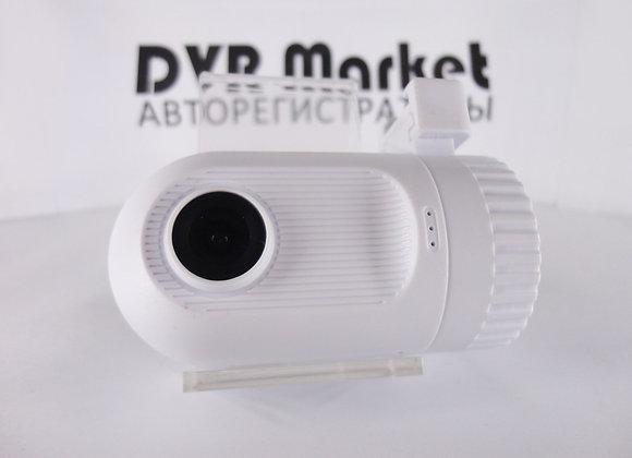 DVR GS608 White