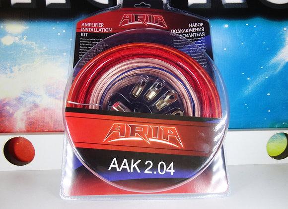 Aria AAK 2.04