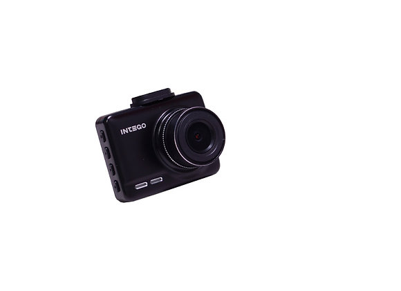 Intego VX-850 FHD